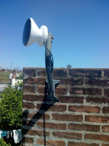 Internet Wifi Suscripción Básica Misiones Y Corrientes