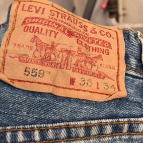 Levis Jeans Y Wrangler Tallas Grandes