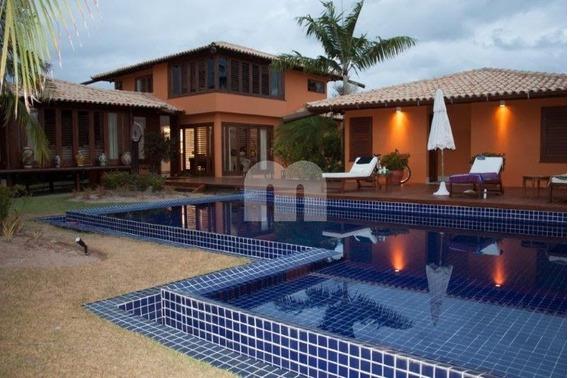 Casa Sauípe - 396