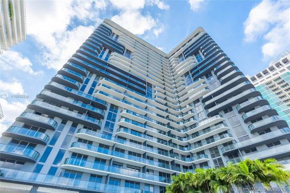 Excelente Apartamento En Usa Miami Florida