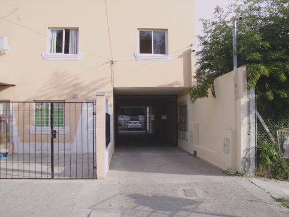 Duplex 3dor Barrio Las Acacias, Moreno