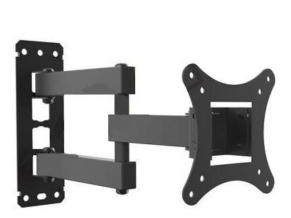Rack Soporte Movible Monitor 13a 26p