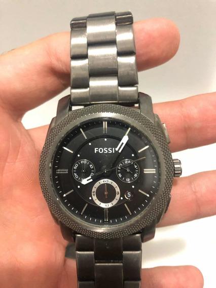 Relógio Fossil - Fs 4662