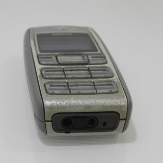 Nokia 1600 Desbloqueado Gsm Viva Voz Colorido **usado**