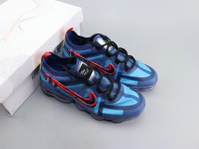 Tênis Nike Air Vapormax 2019 Lançamento Pronta Entrega