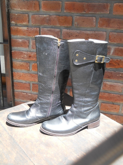 Botas Texana Country 38