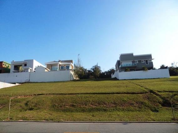 Terreno Em Alphaville, Santana De Parnaíba/sp De 0m² À Venda Por R$ 422.900,00 - Te183863