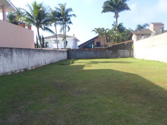 Jardim Acapulco - 73652