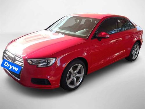 Imagem 1 de 11 de  Audi A3 Attraction 1.4 Tfsi Flex
