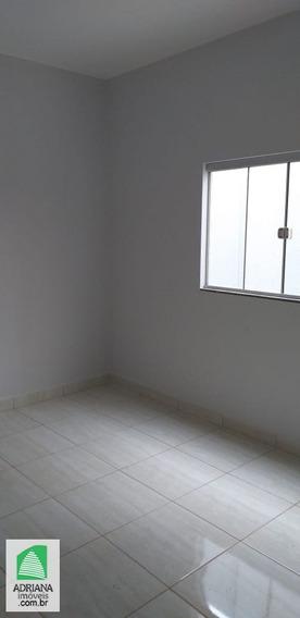 Venda Casa Melhor Valor Do Mercado Apenas 137.000,00 2 Quartos - 5137