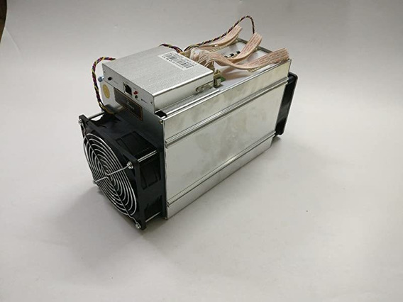 Router Generic Antminer D3 17gh S Psu 1200w. High Hash Ra -®