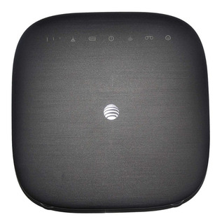 Modem Router Telular Movil Wi Fi 4g Lte Movistar Zte Mf279