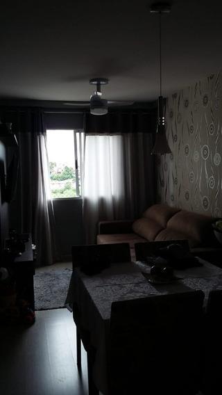 Apartamento - Ap98650 - 68111564