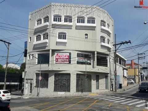Sorocaba - Prédio Comercial - 42990