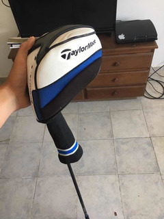 Driver Taylormade