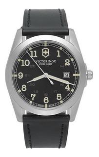 Reloj Victorinox 241584 Infantry.