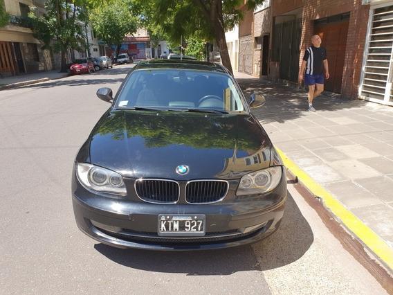 Bmw 116i Coupe