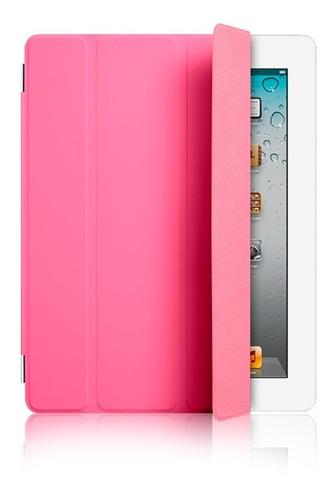 Estuche Smart Case Para iPad 2/3/4