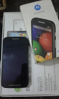 Motorola E Xt 1021 Para Repuesto