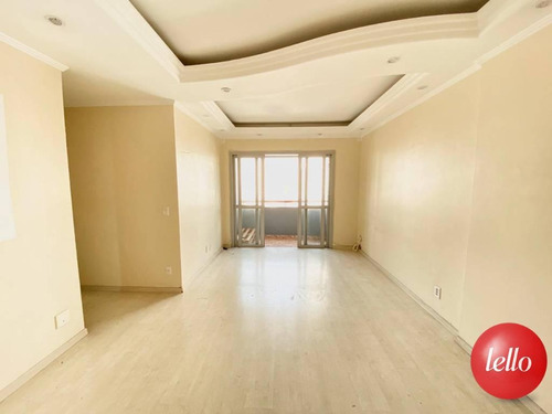 Apartamento - Ref: 32993