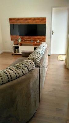 Apartamento - Fatima Iii - Ref: 46983 - V-46983