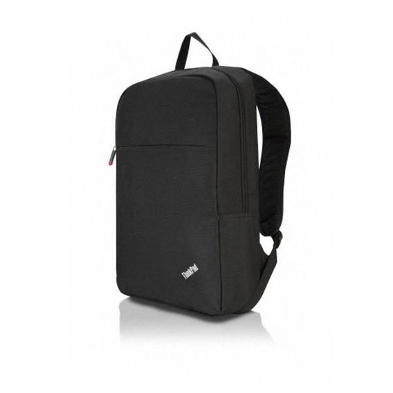 Mochila Lenovo Thinkpad Para Notebook Até 15,6 4x40k09936