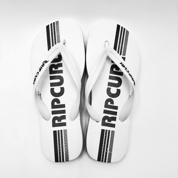 Chinelo Rip Curl Ref:tct004710