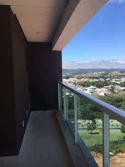 Apartamento Á Venda Campolim - 144c