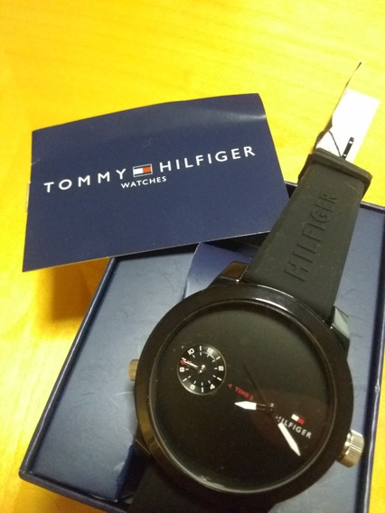 Reloj Tommy Hilfiger Watches