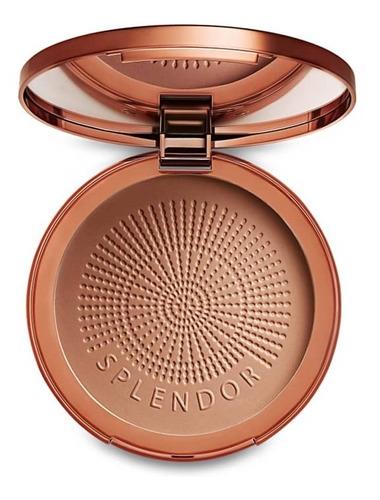 Eudora - Bronze Splendor - Pó Compacto Bronzer