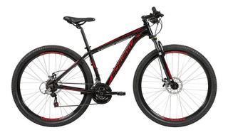 Bicicleta Aro 29 Schwinn 21 Marchas Colorado Mountain Bike