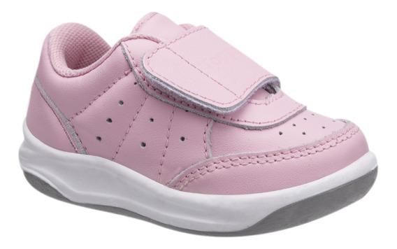 Zapatillas Topper Baby X Forcer Velcro Tenis