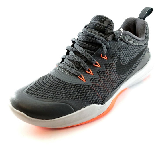 Tenis Masculino Nike Ref:924206002 Legend Trainer Ny