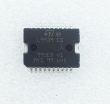 L9939 Ic Para Computadora Automotriz