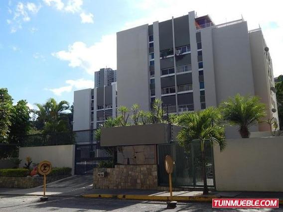 2 Apartamentos En Venta 19-1742 Los Samanes