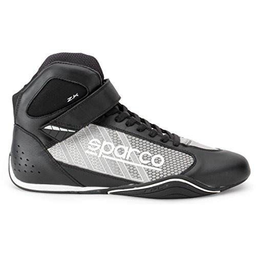 Sparco 00123542NRVF Shoes