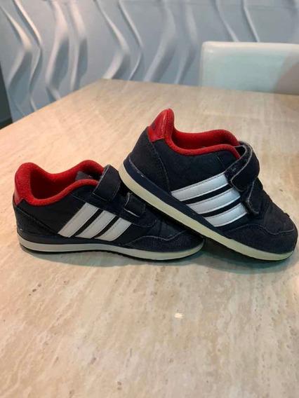 Zapatos adidas Originales De Niño