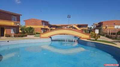 Apartamento En Venta Conj. La Rivereña Bs.60.000.000.000