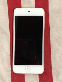 iPod Touch 6 Geração