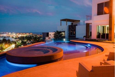 Condominio Cabo San Lucas