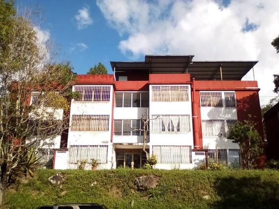Venta Apartamento En Quinimari