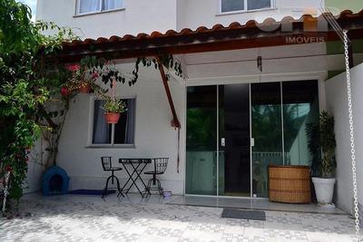 Casa Com 3 Dormitórios À Venda, 145 M² Por R$ 430.000 - Itaipu - Niterói/rj - Ca0554