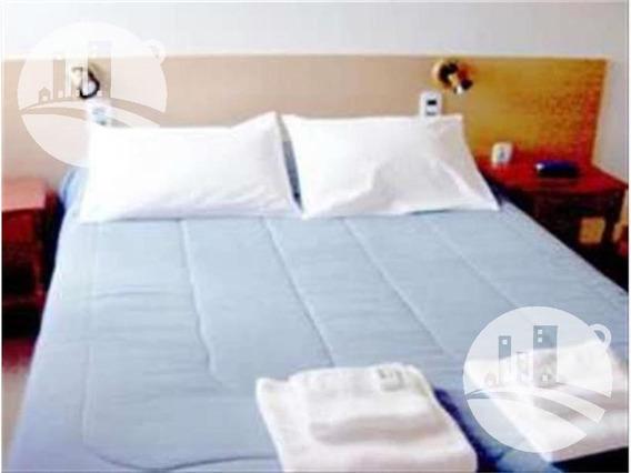 Hotel 9 Hab. 3*