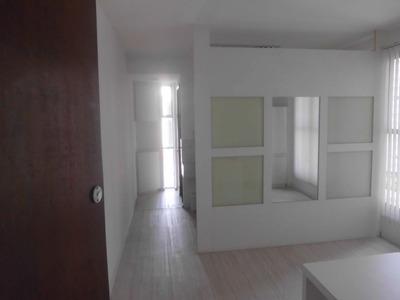 Excelente Sala A Venda, Ótima Localização, Oportunidade - Rw3446