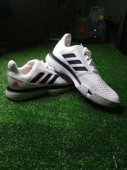 Zapatos De Jugar Tenis adidas Originales
