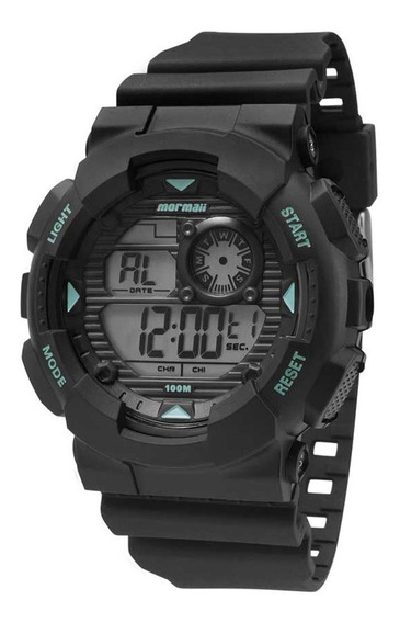 Relógio Mormaii Mo3415