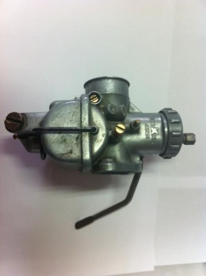 Carburador Cb50 Honda 1974