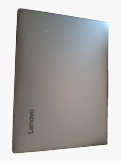 Laptop Lenovo Ideapad 310-14isk Para Piezas