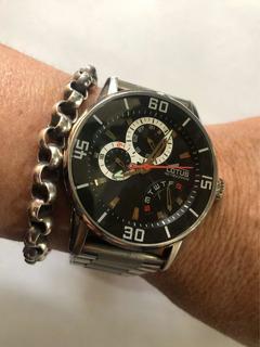 Reloj Lotus Hombre Modelo 15798