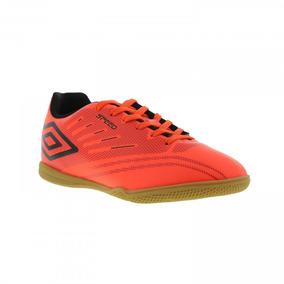 Chuteira Infantil Futsal Speed 4 Jr - Umbro - Original